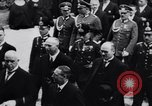 Image of German people Germany, 1925, second 45 stock footage video 65675031657