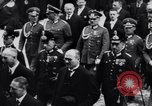 Image of German people Germany, 1925, second 46 stock footage video 65675031657