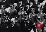 Image of German people Germany, 1925, second 47 stock footage video 65675031657