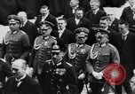 Image of German people Germany, 1925, second 48 stock footage video 65675031657
