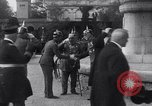 Image of German people Germany, 1925, second 58 stock footage video 65675031657