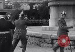 Image of German people Germany, 1925, second 60 stock footage video 65675031657