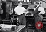 Image of Incandescent lamp United States USA, 1923, second 6 stock footage video 65675031659