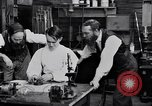 Image of Incandescent lamp United States USA, 1923, second 16 stock footage video 65675031659