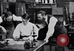 Image of Incandescent lamp United States USA, 1923, second 17 stock footage video 65675031659