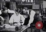 Image of Incandescent lamp United States USA, 1923, second 18 stock footage video 65675031659