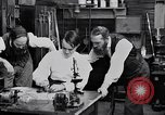 Image of Incandescent lamp United States USA, 1923, second 19 stock footage video 65675031659