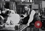 Image of Incandescent lamp United States USA, 1923, second 25 stock footage video 65675031659