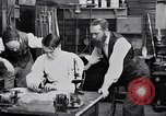 Image of Incandescent lamp United States USA, 1923, second 26 stock footage video 65675031659