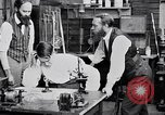Image of Incandescent lamp United States USA, 1923, second 35 stock footage video 65675031659