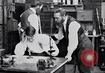 Image of Incandescent lamp United States USA, 1923, second 36 stock footage video 65675031659