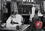 Image of Incandescent lamp United States USA, 1923, second 40 stock footage video 65675031659