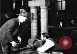 Image of incandescent lamp United States USA, 1923, second 40 stock footage video 65675031661