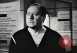 Image of American sailors United States USA, 1945, second 24 stock footage video 65675031666