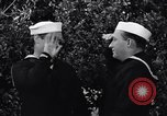Image of Road to Home United States USA, 1945, second 18 stock footage video 65675031669