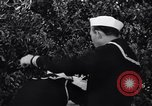 Image of Road to Home United States USA, 1945, second 22 stock footage video 65675031669