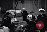 Image of Road to Home United States USA, 1945, second 41 stock footage video 65675031669