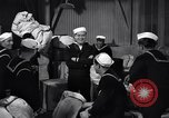 Image of Road to Home United States USA, 1945, second 50 stock footage video 65675031669