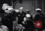 Image of Road to Home United States USA, 1945, second 53 stock footage video 65675031669
