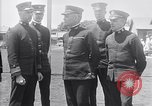 Image of U.S. Navy recruits Chicago Illinois USA, 1918, second 49 stock footage video 65675031676