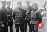 Image of U.S. Navy recruits Chicago Illinois USA, 1918, second 52 stock footage video 65675031676