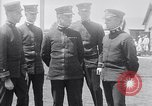Image of U.S. Navy recruits Chicago Illinois USA, 1918, second 53 stock footage video 65675031676