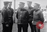 Image of U.S. Navy recruits Chicago Illinois USA, 1918, second 59 stock footage video 65675031676