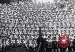 Image of Sailors in training Chicago Illinois USA, 1918, second 14 stock footage video 65675031677
