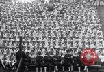 Image of Sailors in training Chicago Illinois USA, 1918, second 22 stock footage video 65675031677