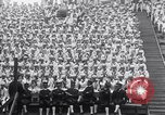 Image of Sailors in training Chicago Illinois USA, 1918, second 24 stock footage video 65675031677