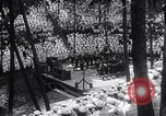 Image of Sailors in training Chicago Illinois USA, 1918, second 50 stock footage video 65675031677