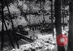 Image of Sailors in training Chicago Illinois USA, 1918, second 57 stock footage video 65675031677