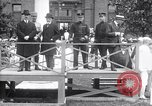 Image of Captain William A. Moffett, USN Chicago Illinois USA, 1918, second 2 stock footage video 65675031678