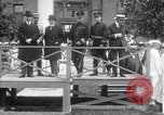 Image of Captain William A. Moffett, USN Chicago Illinois USA, 1918, second 3 stock footage video 65675031678