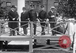 Image of Captain William A. Moffett, USN Chicago Illinois USA, 1918, second 4 stock footage video 65675031678