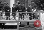 Image of Captain William A. Moffett, USN Chicago Illinois USA, 1918, second 6 stock footage video 65675031678