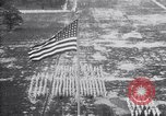 Image of Captain William A. Moffett, USN Chicago Illinois USA, 1918, second 8 stock footage video 65675031678