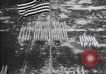 Image of Captain William A. Moffett, USN Chicago Illinois USA, 1918, second 13 stock footage video 65675031678