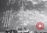 Image of Captain William A. Moffett, USN Chicago Illinois USA, 1918, second 61 stock footage video 65675031678