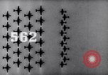 Image of Battle of Britain United Kingdom, 1940, second 11 stock footage video 65675031684