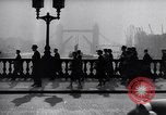 Image of Battle of Britain United Kingdom, 1940, second 62 stock footage video 65675031684