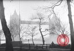 Image of Blitz damage in Battle of Britain London England United Kingdom, 1940, second 6 stock footage video 65675031685