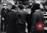 Image of Blitz damage in Battle of Britain London England United Kingdom, 1940, second 10 stock footage video 65675031685