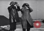 Image of Blitz damage in Battle of Britain London England United Kingdom, 1940, second 50 stock footage video 65675031685