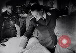 Image of Battle of Britain attack by Luftwaffe United Kingdom, 1940, second 5 stock footage video 65675031686