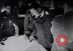 Image of Battle of Britain attack by Luftwaffe United Kingdom, 1940, second 6 stock footage video 65675031686