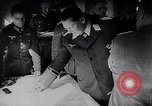 Image of Battle of Britain attack by Luftwaffe United Kingdom, 1940, second 7 stock footage video 65675031686