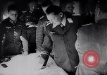 Image of Battle of Britain attack by Luftwaffe United Kingdom, 1940, second 8 stock footage video 65675031686