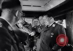 Image of Battle of Britain attack by Luftwaffe United Kingdom, 1940, second 10 stock footage video 65675031686