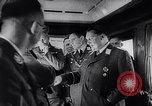 Image of Battle of Britain attack by Luftwaffe United Kingdom, 1940, second 11 stock footage video 65675031686